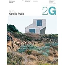 2G N.53 Cecilia Puga (2G: International Architecture Review Series)