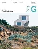 2G N.53 Cecilia Puga (2g Revista)