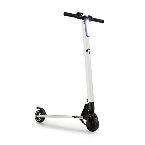 Takira Sc8ter • E-Scooter • Scooter Elettrico • Scooter per Bambini • 250W di Potenza •...