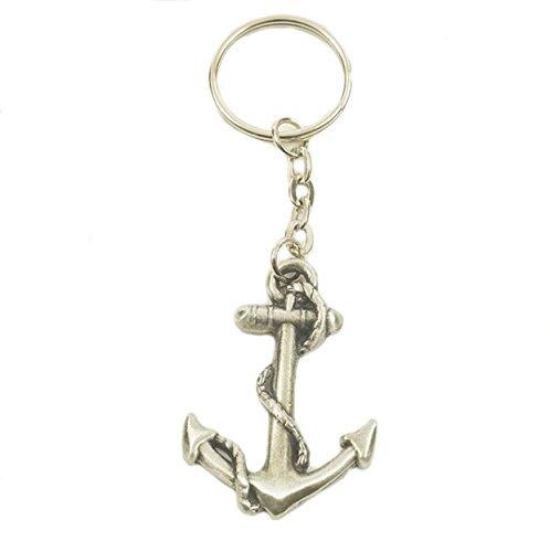 anchor-english-pewter-keying