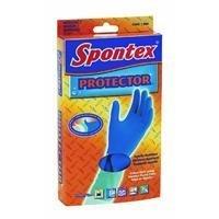 soft-scrub-neoprene-coated-latex-gloves-lg-neo-ctd-latex-glove