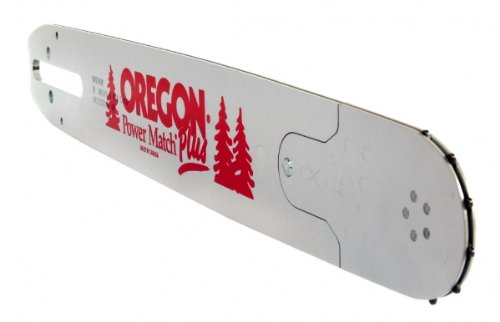 Oregon Rail de guidage Power Match® Plus 75 cm 3/8 1,6 mm