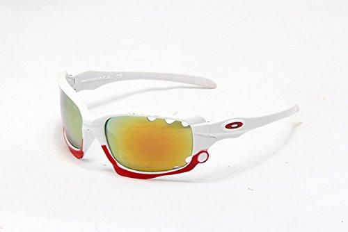 racing-pour-femme-prizm-trail-oo9171-33-sport-lunettes-de-soleil-polarisees-pour-homme-femmes-cyclis