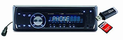 Bluetooth Carminat 2 + Kangoo Megane Twingo Laguna Velsatis Liste tuner radio 4200 Espace Yatour Adaptateur AUX MP3 pour autoradio Renault Avantime mises /à jours R 4150RS Modus Clio Carminat Scenic CD pour VDO MS4100 Daytona Traffic