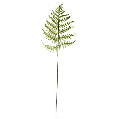 Kunstpflanze Kunstpflanze »Ahorn-Girlande«,