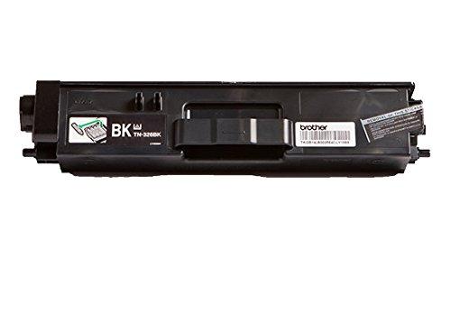 1-x-originale-xl-cartuccia-toner-per-brother-mfc-l-8650-cdw-tn326-black-potenza-circa-4000-pagine-co