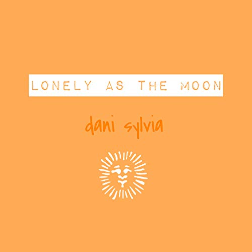 Lonely as the Moon