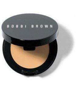 Bobbi Brown Creamy Concealer Warm Beige