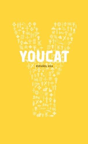 youcat-espanol-spanish-edition-by-cardinal-christoph-schoenborn-editor-2012-06-20