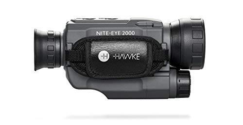 Hawke Nite Eye 2000