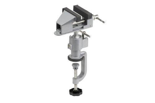 Meister Schraubstock Mini, 50 mm, 5136100