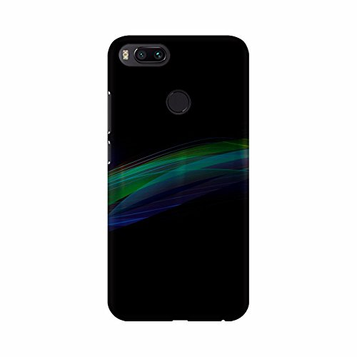 Randyf Printed Mobile Case Cover for VIVO X5