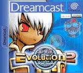 Evolution 2 (Dreamcast)