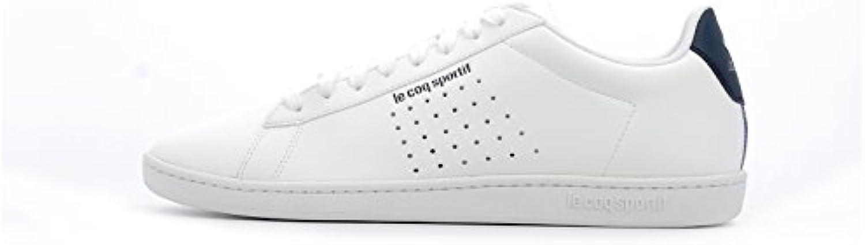 Le Coq Sportif Courtset Sport  Billig und erschwinglich Im Verkauf