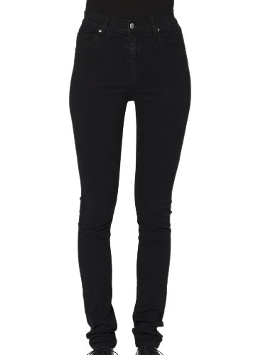 cheap-monday-second-skin-jeans-skinny-femme-noir-w26-l32-taille-fabricant-w26-l32