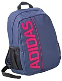 8a849e284d Adidas Ladies  Basic Backpack - Pink