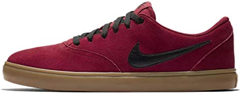 Nike SB Check Solar, Zapatillas para Hombre