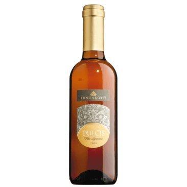 Lungarotti Vin Santo Dulcis 375 ml.