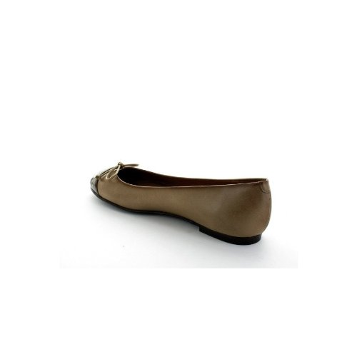 Ballerines Gadea Taupe Monke Taupe