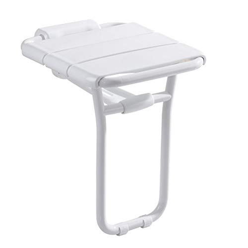 Bathroom Fixtures Wall Mounted Shower Seats Frud Wall Mounted Shower Seats Bathroom Shower Chair Shower Folding Seat Bath Shower Stool Toilet Folding Bench Chair