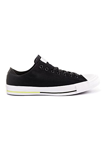 converse-all-star-ox-shield-black-volt-1100-
