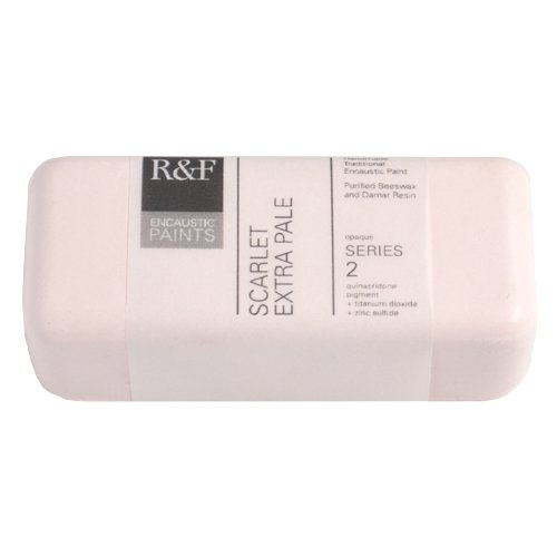 r-f-104-ml-scarlet-extra-encaustique-pale