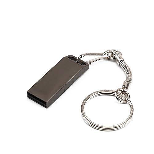Tonsee 8GB/16GB/32GB/64 GB USB 2.0 USB Flash Mode Form Flash Laufwerk Speicher Daumen Stick schieben Home Decor - 10-gb-usb -