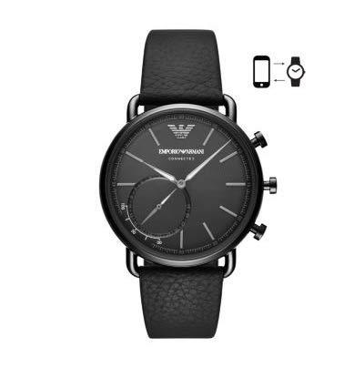 Emporio Armani Smartwatch ART3030