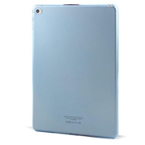 sourcingmapr-case-tablet-etui-arriere-anti-derapant-protecteur-revetement-matt-97-pouces-pour-ipad-a
