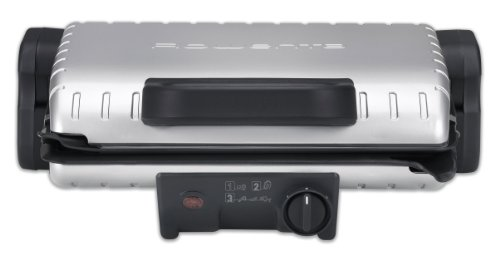 Rowenta GC2060 Minute Grill
