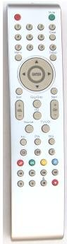 point-and-play-remote-control-sony-dvp-ns330