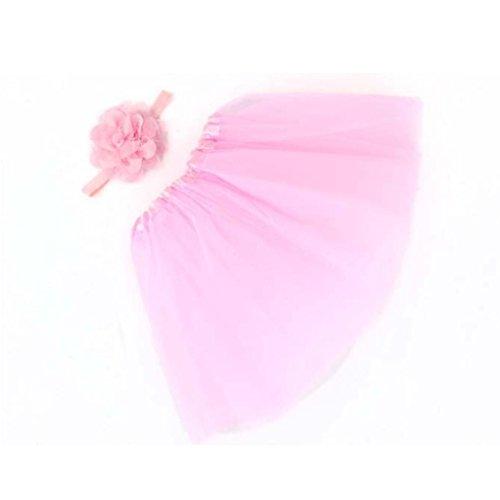fotografia-de-la-florvovotrade-falda-de-bebe-venda-rosa