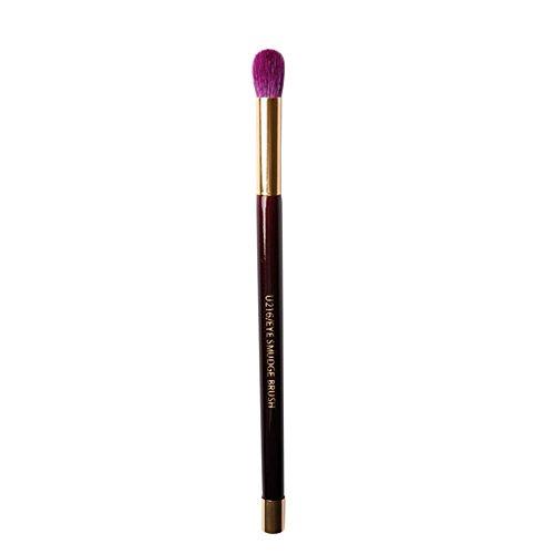 15 pièces Maquillage Violet BROSSE Professionnel visagiste Outils Make-Up , 216