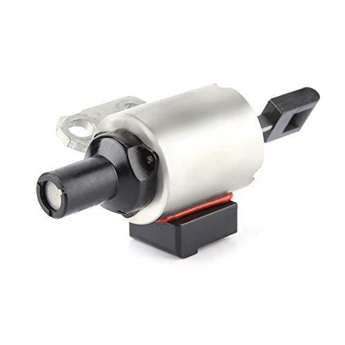 CVT Schrittmotor passend für Altima Murano Sentra ()
