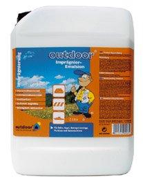 impragniermittel-emulsion-impragnierung-zelt-bitte-wahlen-sie-inhalt-5-liter