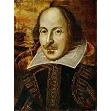 Shakespeare's Life and Stage by S. H. Burton (1990-04-03)
