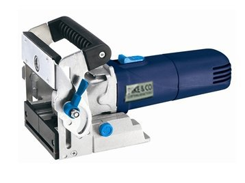 Cutting Edge BT-BJ900 Biscuit Jointer 240 Volt [Pike & Co® Branded]- Min 3yr Warranty