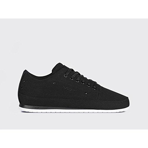 VO7 ,  Sneaker uomo Nero (nero)