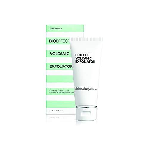 BioEffect Anti-Aging Pflege Gesichtspflege Volcanic Exfoliator 60 ml