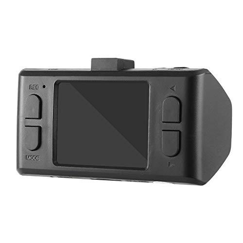 Nrpfell HD 720P Erweiterte Tragbare Auto DVR Camcorder Digital Video Kamera Mit 2 Zoll Tft LCD Display Schleife Aufnahme -