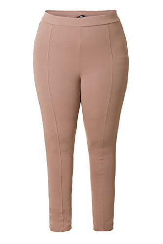 x-two-treggings-hyatt-damen-stretch-leggings-freizeithose-lagenlook-viskose-farbebraundamengrossen58