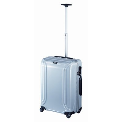 zero-halliburton-zero-air-ii-4-rollen-kabinentrolley-53-cm-silver-coloured