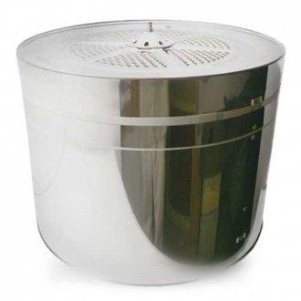 Fagor–Tambor de acero inoxidable para secadora Fagor