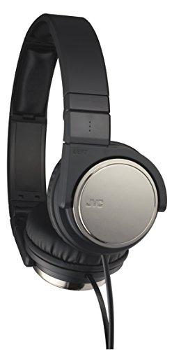 jvc-jvc-kenwood-stereo-headphone-gunmetal-ha-s500-z-japan-import
