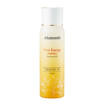 mamonde-first-energy-essence-150ml