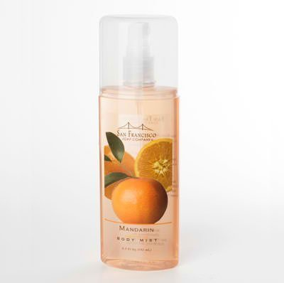 mandarin-body-mist-by-san-francisco-soap-company