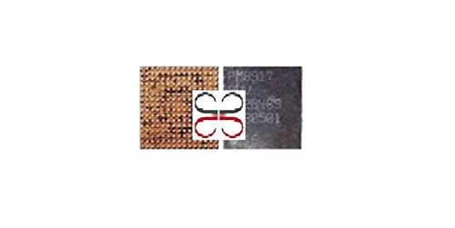 pm8917Power IC Chip für Motherboard Galaxy S4i9005i9505