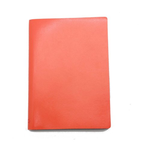 paperthinks-notizbuch-9x-13cm-96seiten-rainbow-pocket-slim-notebook-tangerine-orange