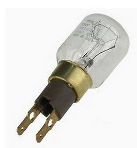 ampoule-pour-rfrigrateur-15w-click-t-t25