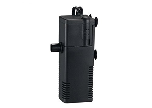 mini-hy-204-f-filtro-interno-bomba-filtro-de-inmersion-para-filtrado-de-agua-en-acuario-o-tortuguera